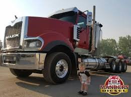Welcome To Manders Diesel Used Cars Mn For Sale In East Central Auto Sales 2018 Chevrolet Silverado 1500 Austin Asa Plaza Boyer Ford Trucks Vehicles Sale Minneapolis 55413 Freightliner 114sd In Minnesota For On Buyllsearch Used Trucks For Sale In Dump Mn Inspirational 2000 Peterbilt 378 Quad Axle Find Palisade Pre Owned Norton Oh Diesel Max 2005 Dodge Ram Rumble Bee Rogers Blaine St Car Dealership Rochester Clearance Center Golden Valley 55426 Import Fl80 Brainerd Price 19500 Year