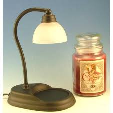 Aurora Candle Warmer Lamp by Aurora Black Candle Warmer Gift Set Warmer And Courtneys 26 Oz