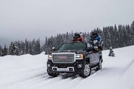 2017 GMC Sierra Denali 2500HD Diesel: 7 Things To Know - The Drive Why Diesel Pickup Trucks Need Extra Vents In Their Exhaust Tips Gmc 2015 Lifted Inspirational Sierra 2500hd 2018 Quoet Denali Hd Find Used Gmc Near Edgewood Puyallup Car And Truck Duramax Engines Details Basics Benefits Life 2017 Canyon Test Drive Review Hd Powerful Heavy Duty The Perfect Swap Lml Swapped 1986 2007 2500hd Utility Body Allison Chevy Silverado 2500