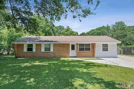 100 Keith Baker Homes 719 W Magnolia Dr LA MLS 2019009373 Search Louisiana