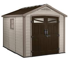 Saltbox Shed Plans 2 Keys To Consider by Four Types Of Garden Sheds Gambrel Gable Lean To Saltbox