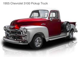 55 Chevy Pickup | Antique Trucks | Pinterest | Chevy Pickups ... 1955 Chevrolet 3100 Series 1 4 Window Pick Up For Saleover The Top Chevy 55 Truck Sale Cheap And Van Sweet Dream Hot Rod Network Other Trucks For Arvada Colorado 57 Nomad Pro Touring Wiring Diagrams Farm Fresh Chevy Truck Series 6400 2 Ton Flatbed Sale Classic Parts Talk Oldies Attractive Outstanding Drag Car Pickup Uk All About Classiccarscom Cc911471 Task Force Wikiwand Side 59