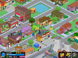100 Family Guy House Layout LETS GO TO THE SIMPSONS TAPPED OUT GENERATOR SITE NEW