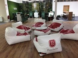 chill out bereich im seminarzentrum picture of hotel und