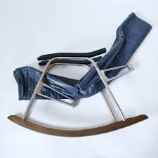 Rocking Chair, Foldable, 1970s For Sale At 1stdibs Kroken Leather Armchair With Ftstool By Ake Fribytter For Nelo Mbel 1970s Midcentury Folding Rocking Chair 2019 Set Of Four Craft Revival Beech And Cherry 1903 2 50 M23352 Plywood Webbing Seat Back Hand Produced Laminated Oak Wishbone Rocking Chair Hans J Wegner A Model Ge673 The Keyhole Foldable For Sale At 1stdibs Fabric Vintage Vintage Lumbarest Gregg Fleishman Super Solid Wood Horse Danish 1960s Projects House Of Vintage Fniture