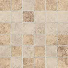 harkey tile and bathroom wall mosaic tile tile the home depot