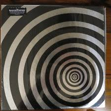 Smashing Pumpkins Snail Tab by The Smashing Pumpkins Vinyl Records Ebay
