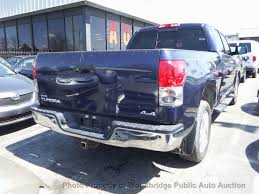 Toyota Tundra Frame Recall Buyback New New 2018 Toyota Tundra In ... 2002 Toyota Tacoma Xtracab 4x4 V6 Trd Offroad New Frame Clean Settlement 500startupsco Settles Truck Rust Lawsuit For 34 Billion Photo Rusted 2004 Recall Youtube Toyotas Frame Rusting Problem More Widespread Than Admitted Pictures Of My Rusty 4runner Forum Largest World 15 Used Pickup Trucks You Should Avoid At All Cost Quirky Toyota 28 2003 Tacoma S Runner V6 Rear View Photo 4 Deadline 32014 Recalled For Engine Flaw