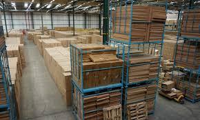 Oak Furniture Warehouse Home Design Ideas and