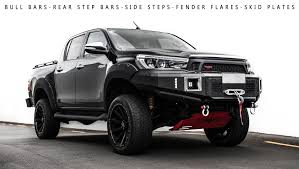 AUTO PRESTIGE Stock Skid Plate Replacement Blazer Forum Chevy Forums Pickup Truck Skid Plates Best Plate 2018 Toyota Tacoma 4x4 Off Road Front Ifs 8695 1st Gen 2nd 4runner Rci 0718 Tundra Missiontransfercase Tun0702 5th Fuel Tank C4 Fabrication Kit New Wheelstires Plus A Truxxx Honda Lifted Opinions Fans Blacked Out Ram Rebel Gm Hd By Bds Suspension Barricade Ram 35 In Oval Bull Bar W Formed Black