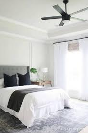 42 Ceiling Fan With Remote by Bedroom 42 Ceiling Fan Ceiling Fans With Lights Ceiling Fan With