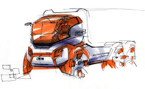 Volvo Truck Design Sketch | Sketch | Pinterest | Volvo Trucks ... Simon Larsson Sketchwall Volvo Truck Sketch Design Ptoshop Retouch Commercial Vehicles 49900 Know More 2017 New Arrival Xtuner T1 Diagnostic Monster Truck Drawings Thread Archive Monster Mayhem Chevy Drawing Drawings Of Cars And Trucks Concept Car Lunch Cliparts Zone Rigid Top Speed Ccs Viscom 4 Sketches Edgaras Cernikas Vehicle Sparth Trucks Ipad Pro Sketches Simple Art Gallery Thomas And Friends Caitlin By Cellytron On