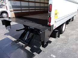 2018 Used Isuzu NPR HD 16FT DRY BOX..TUCK UNDER LIFTGATE BOX TRUCK ... 2009 Intertional 4300 26 Box Truckliftgate New Transportation 2018 F Series Ftr With 24 Box And Liftgate Dockhigh Truck Dovell Used 24ft Van Body W Maxon 25k Lbs Tuck Away Liftgate Off A 2007 Tommy Gate G2 Pickup Service Operation Youtube Zoresco The Equipment People We Do It All Products Isuzu Npr Hd 16ft Dry Boxtuck Under Liftgate Box Truck Penske Rental Morgan Liftgator Lte Lift Free Shipping 1999 Isuzu Asset_liquidations Flickr Pasco County Intranet Fl Official Website Your Guide To Parts Gates Liftgateme