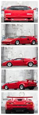64 Best Countach Quattrovalvole Images On Pinterest   Lamborghini ... 1396 Best Abandoned Vehicles Images On Pinterest Classic Cars With A Twist Youtube Just A Car Guy 26 Pre1960 Cars Pulled Out Of Barn In Denmark 40 Stunning Discovered Ultimate Cadian Find Driving Barns Canada 2017 My Hoard 99 Finds 1969 Dodge Charger Daytona Barn Find Heading To Auction 278 Rusty Relics Project Hell British Edition Jaguar Mark 2 Or Rare Indy 500 Camaro Pace Rotting Away In Wisconsin