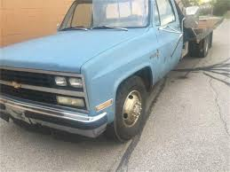 1982 Chevrolet Truck For Sale   ClassicCars.com   CC-1116856 1982 Chevrolet Trucks Chassis Cab Sales Brochure Awesome Great C10 82 Chevy Pro Street Truck 2017 Cc Outtake 1981 Or Luv Diesel A Survivor Short Bed Hot Rod Shop 57l 350 V8 700r4 K10 Xd Xd809 Comp Suspension Lift 6in For Sale Classiccarscom Cc1116856 Silverado Standard Pickup 2 Door 5 7l Nick Delettos Stepside Network 3900 C20 Scottsdale Barn Finds Pinterest C30 Custom Deluxe Dump Bed Truck Item 7238 Chevrolet C60 Sa Grain Truck