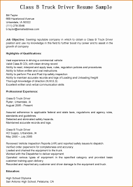 7 Truck Driver Resume Sample | BestTemplates Truck Driver Resume Sample Australia Best Of Trucking Free Samples Commercial Box Vesochieuxo For With No Experience Study 23 Doc Doc548775 Medical School Essays Writing Service Scandia Golf And Games Dispatcher Examples Of Rumes Delivery Objective Example Dump Velvet Jobs Owner Operator Templates Publix Sales Within Truck Driver Resume Samples Free Job Template