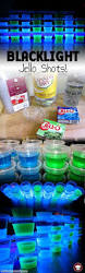 Christmas Tree Watering Device Homemade by Jello Shot Christmas Tree Recipe Video The Whoot