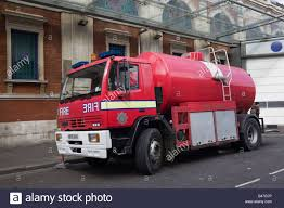 Emergency Red Fire Brigade Water Tanker Stock Photo: 19835418 - Alamy Bottled Water Hackney Beverage Tanker Services In Hyderabad In Rental Classified Smiths Delivery Aftermath What Happens Once The Water Recedes News On Tap Contact Us Garys Truck Filebayport New York Fire Department Rescue Truckjpg Vacuum For Industrial Cleaning Applications Filecountry Service Bulk Carrier And Pumper Tanker Ccfr Apparatus Types Bruckner Sales Twitter Enid Professional Michael Blasting Powerclean