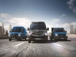 Mercedes-Benz Truck & Van (NI) Is Northern Ireland's One Stop Shop ... Her Truck Refinishers One Stop Shop Melbourne Project Maza Auto Collision Passenger 2015 Intertional Prostar Holland Mi 5001286913 Afe Air Intake System Pro Dry S 92007 Ford 60l Italeri 124 Lvo F16 Reefer Truck Perths Hobby Repair In Rio Rancho Nm Ase Certified Mechanic Revell 07523 Mercedes Benz Actros 1854 Ls V8 Water Tanks Tank Supplies Blanche Harbor Tamiya 114 Knight Hauler Kit Tyres Rubber 8 Ford Aeromax Siku 150 Car Transporter