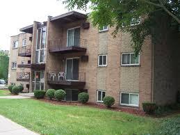 One Bedroom Apartments In Wilmington Nc by 1 Bedroom Apartments Cincinnati Home Designs