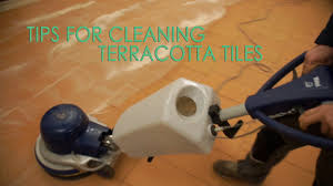 stunning cleaning terracotta floor tiles pictures flooring