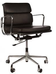 office chairs chairs matt blatt