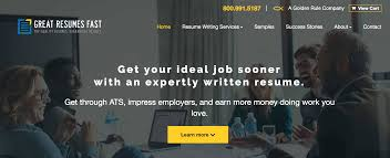 10 Best Executive Resume Writing Services In America Why Should You Pay A Professional Essay Writer To Help How To Write A Resume Employers Will Notice Indeedcom College Student Sample Writing Tips Genius Security Guard Mplates 20 Free Download Resumeio Sver Example Full Guide Write An Executive Resume 3 Mistakes Avoid Assignment Support Uks Services Facebook Design Director Fast Food Worker Skills Objective Executive Service Great Rumes 12 Fast Food Experience Radaircarscom