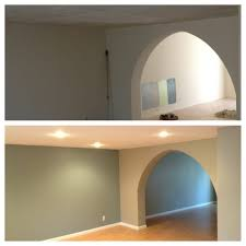 Popcorn Ceiling Removal San Diego by Tp Painting Painters Downtown San Jose Ca Phone Number Yelp