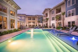 houston tx apartments for rent realtor com
