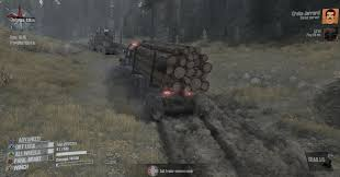 Spintires: Mudrunner Review: A Light In The Darkness | Shacknews Focus Forums Jacked Up Muddy Trucks Truck Mudding Games Accsories And Spintires Mudrunner American Wilds Review Pc Inasion Two Children Killed One Hurt At Mud Bogging Event In Mdgeville Amazoncom Xbox One Maximum Llc A Game Ps4 Playstation Nation Revolutionary Monster Pictures To Print Strange Mud Coloring Awesome Car Videos Big Mud Trucks Battle Dodge Vs Mega Series Racing Sc For The First Time Thunder Review Gamer Fs17 Ford Diesel Truck V10 Farming Simulator 2019 2017