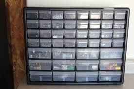 cottage style storage cabinet woodsmith plans hardware storage