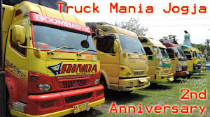 Truck Mania Jogja 2nd Anniversary - YouTube Truck Mania Android Apps On Google Play Drift Jual Baju Kaos Distro Murah Penggemar Di Lapak 165 Photo Modell 2009 31 Model Sycw Volvo 2018 Wallpaper Mobileu Images About Karoseri Tag Instagram 35 Thread Page 228 Kaskus 54 Food Visit Woodland Games 2 Part 1 Youtube