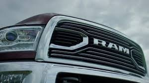 WOW 2018 Ram 1500 Laramie Longhorn Southfork - YouTube Truck Accsories San Antonio Tx Best Of Longhorn Rental Scania North Ga Apple Orchards Ellijay Georgia Vacations Completions Drilling And Cstruction Rentals Oilfield Trucks Image Kusaboshicom The Auto Weekly Used 2016 Ram 1500 Laramie Wow 2018 Southfork Youtube 9 Seat Minibus Automatic Petrol Abell Car Or Products Services Equipment Supply Brownwood Tx New Special Edition Crew Cab Sunroof 2500 Pickup C1265 Freeland Cartruck Competitors Revenue Employees