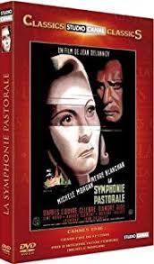 le tiroir secret dvd fr