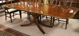 Charak Furniture Dining Table