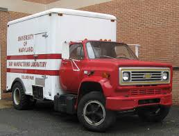 File:Chevrolet Box Truck.jpg - Wikimedia Commons 2003 Chevrolet Express G30 Box Van Truck Item 5922 Sold Chevy Box Truck New Tech Boomer Nashua Mobile Electronics New 5334 2006 3500 Dick Genthe Wrap Dpi Wrapscom 2018 Silverado 1500 4wd Crew Cab Short Ls At Banks Ranger Design Cube Van Shelving 66l Duramax G3500 Dejana 15ft 2012 4wd Lawnsite 46 Brilliant 2005 Autostrach Making Ugly Less 99 Chevy Boxtruck Truckmount Forums 1 1991 Cutaway Youtube