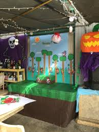 Terraria Chair And Table by Terraria Tree Google Search Terraria Party Pinterest