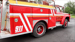 1978 Ford Mini Pumper - YouTube 4 Guys Fire Trucks Friendsville Md Mini Pumper Youtube Recent Emergency Vehicles Unruh Pumpers Brush Archives Firehouse Apparatus 1990 Ihc 4x4 For Sale Seaville Rescue Am16302 2006 Eone Typhoon Fire Truck Rescue Pumper 12500 Adirondack Equipment Website Quick Walkaround San Juan County Nm Squad Minipumper Siddonsmartin Amazoncom Truck Battery Operated Bump And Monsey Dept