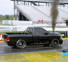 Custom RAM Cummins Drag Truck | Diesel Power | Pinterest | Cummins ... Diesel Motsports A Successful Point Series Diesel Drag Racing Dodge Cummins Truck Trucks 59 12 Sellerz 6x6 Rips Down The Drag Strip Black How To Race Your Racing Superb 2010 Ts Performance Outlaw Ford Truck Southern For Sale Yes These Are Baddest On Internet They Burnout Power Challenge Season 2013 Episode 3 14 Mile 1500 Hp Ram Is A That Can Beat The Laferrari In 9second 2003