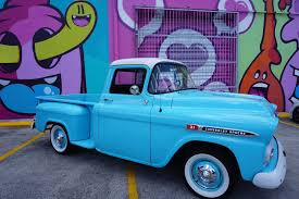 Classic Ford Ranchero Trucks For Sale | TimelessTrucks.com ® A 1958 Ford Ranchero Pickup Truck Based On An Automobile Chassis The 1957 Started Trend 1964 For Sale Near Newport Beach California 92660 Cdon Skelly Classic Trucks 195758 Garage Snooping Pushing Dragsters Back In 1959 Cruisin News 1967 2151406 Hemmings Motor V8 Cartruck Barn Find 1965 Classy Vintage 1963 Woodland Hills 91364 Edsel Custom Truck Pinterest Trucks And Vehicle