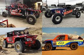 2017 Baja 1000 – Aussie Teams Preview – DirtComp Magazine Trophy Truck Suspension Kits 7 Ways Ultra4 Racing Improved The Modern 4x4 Drivgline Kevs Bench Custom 15scale Rc Car Action Ford Raptor Kit Best Image Kusaboshicom The F250 Is Baddest Crew Cab On Planet Moto Networks Stage 2 Rear Rpg Offroad Photo Gallery Main Slideshow Baja Wikipedia 101 Pick Right Setup For Your Ride Tread Magazine