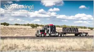 Flatbed Truck Pictures From All Over The United States - YouTube All State Trucking School Best Image Truck Kusaboshicom Dakota Carriers Sioux Falls Sd Trucking Hashtag On Twitter Through The Ages Diesel Driving Frl Services Factoring Freight Brokers Only Nonrecourse Factoring For Icc Mc Mx Ff Authority 800 498 9820 Ligation Category Archives Georgia Accident About Key Inc Kivi Bros Advanced