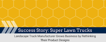 Super Lawn Trucks Success Story By GaMEP At Georgia Tech Super Lawn Truck Videos Trucks Lyfe Marketing Spray Florida Sprayers Custom Solutions And Landscape Industry Consulting Isuzu Care Crew Cab Debris Dump Van Box Youtube Grass Works Maintenance Likes Because It Trailers Best Residential Clipfail Gas Vs Diesel Do You Really Need A In 2017 Talk Statewide Support Georgia Tech Helps Businses Compete Slt Pro 12gl Green Pros Tractor Pulling Wikipedia