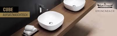 handwaschbecken für das badezimmer keramik waschtisch