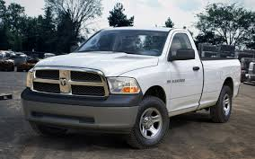 Zoom.com - Photo Gallery - Dodge 2011 Ram 2500 Reviews And Rating Motor Trend A Buyers Guide To The 2012 Dodge Yourmechanic Advice 1500 Sport Incredible Cars 4500hd Flatbed Truck Item Db4509 Sold Se Spoiled Nasty Mega Cab Longhorn Photo Image Used Parts Slt 57l 4x4 Subway Truck Great Sport Crew Pickup 4door Dodge Zone Offroad 8 Suspension System D36n Runner For Sale In North York Ontario