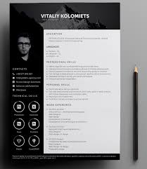 The Best Free Creative Resume Templates Of 2019 - Skillcrush The Best Free Creative Resume Templates Of 2019 Skillcrush Clean And Minimal Design Graphic Modern Cv Template Cover Letter In Ai Format Cvresume Design In Adobe Illustrator Cc Kelvin Peter Typography Package For Microsoft Word Wesley 75 Resumecv 13 Ptoshop Indesign Professional 2 Page File 7 Editable Minimalist Free Download Speed Art