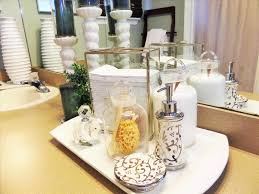 Fascinating Spa Bathroom Accessories Trends Also Decor Ideas Colors Pictures Look Be My Guest With Denise