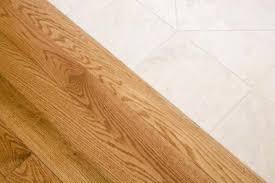 Shark Steam Mop Unsealed Hardwood Floors by Should The Shark Steamer Be Used On Hardwood Floors Homesteady