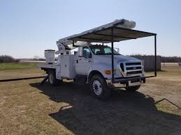 2015 F750 Versalift 57ft Over Center Bucket Truck 6.7l Cummins 4k ... Inventory 2001 Gmc C7500 Forestry Bucket Truck For Sale Stk 8644 Youtube Used Trucks Suppliers And Manufacturers Tl0537 With Terex Hiranger Xt5 2005 60ft 11ft Chipper 527639 Boom Sale Bts Equipment 2008 Topkick 81 Gas 60 Altec Forestry Chipper Dump Duralift Dpm252 2017 Freightliner M2106 Noncdl Gmc In Texas For On Knuckle Booms Crane At Big Sales