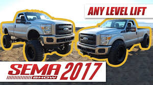 100 Cool Truck Pics Sht SEMA Any Level Lift YouTube